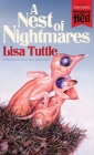 A Nest of Nightmares (Paperbacks from Hell) Cover Image
