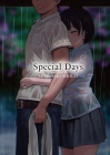 Special Days Cover Image