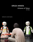Citizens of Tokyo: Six Plays (In Performance) Cover Image