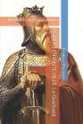 ROBERT D'HAUTEVILLE La Guichard: Roberto Il Guiscardo (Teatro #25) Cover Image