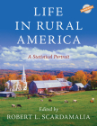 Life in Rural America: A Statistical Portrait (County and City Extra) Cover Image
