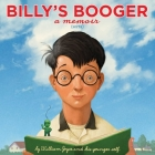 Billy's Booger Cover Image