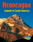 Aconcagua: Summit of South America Cover Image