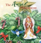 The Angel Ornament Cover Image