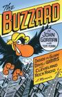 The Buzzard: Inside the Glory Days of WMMS and Cleveland Rock Radio: A Memoir Cover Image