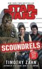 Scoundrels: Star Wars Legends (Star Wars - Legends) Cover Image