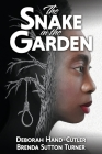 The Snake in the Garden Cover Image