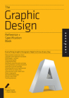 The Graphic Design Reference & Specification Book: Everything Graphic Designers Need to Know Every Day Cover Image
