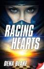Racing Hearts Cover Image