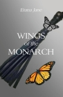 Wings of the Monarch Cover Image