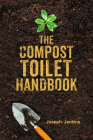 The Compost Toilet Handbook Cover Image