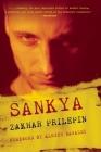 Sankya Cover Image