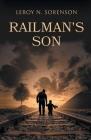 Railman's Son Cover Image
