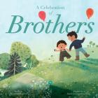 A Celebration of Brothers Cover Image
