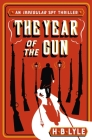 The Year of the Gun Cover Image