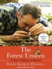 The Forest Unseen: A Year's Watch in Nature Cover Image