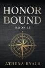Honor Bound: Book 2 Cover Image