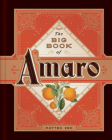 The Big Book of Amaro Cover Image