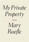 My Private Property Cover Image