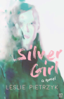 Silver Girl Cover Image