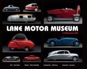 Lane Motor Museum Cover Image