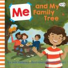 Me and My Family Tree Cover Image