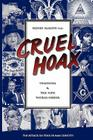 Cruel Hoax: Feminism & the New World Order Cover Image
