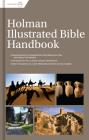 Holman Illustrated Bible Handbook Cover Image