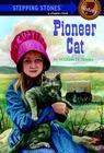 Pioneer Cat Cover Image