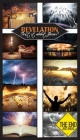 REVELATION Isn't it about Jesus? Cover Image