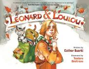 Leonard & Loulou Cover Image