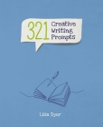 324 Creative Writing Prompts Cover Image