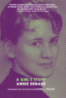 A Girl's Story Cover Image