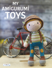 My Amigurumi Toys Cover Image