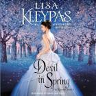 Devil in Spring: The Ravenels, Book 3 Cover Image