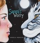 Sammi's Worry Cover Image