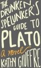 Drunken Spelunker's Guide to Plato Cover Image