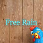 Free Rain Cover Image