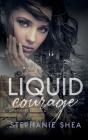 Liquid Courage Cover Image