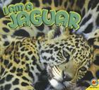 I Am a Jaguar Cover Image