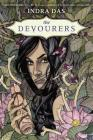 The Devourers Cover Image