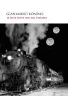 Le Sette Notti dell'Ing.Peyrano Cover Image