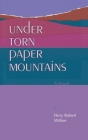 Under Torn Paper Mountains Cover Image