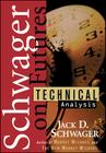 Technical Analysis (Wiley Finance #43) Cover Image