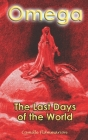 Omega: The Last Days of the World Cover Image