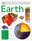Eyewitness Workbooks Earth Cover Image