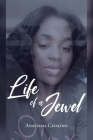 Life of a Jewel Cover Image