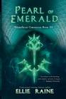 Pearl of Emerald: NecroSeam Chronicles Book Three Cover Image