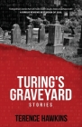 Turing's Graveyard Cover Image
