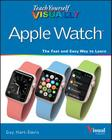 Apple Watch Cover Image
